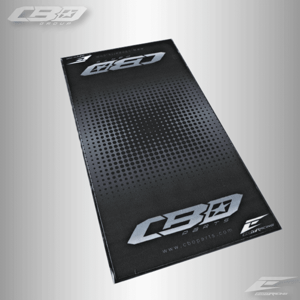tapis de sol cbo group