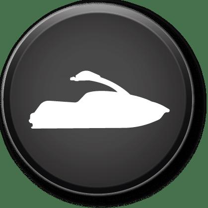 jet ski-01