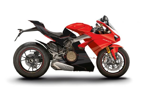panigale patriot red-01