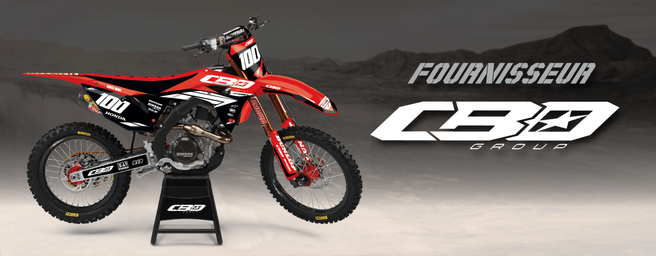 thumbnail_crf 3d travers-01