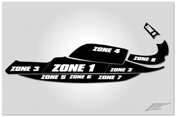 zone logo jet ski superjet-01
