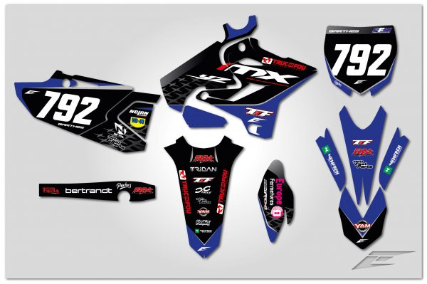 kit déco mx developpement 2019 125 250 yz yamaha-soft-01