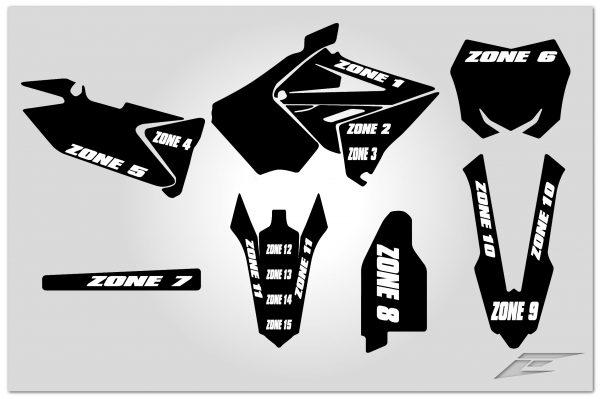 kit déco suzuki 125 250 rm restyler originals-zone logo-01