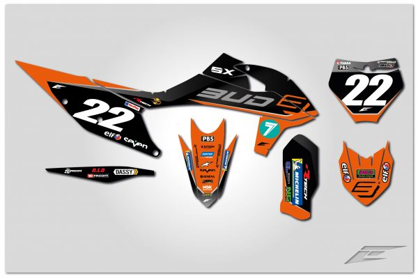 kit déco sx sxf bud racing 2019 eight racing-01