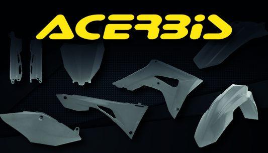 acerbis-01